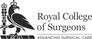 RCS cosmetic surgery guidelines