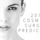 cosmetic surgery predictions