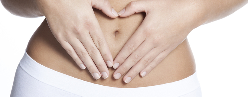 tummy tuck expectations