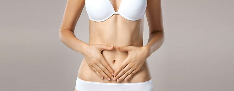 tummy tuck options